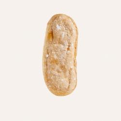 Biscuit Cuiller Maison Dandoy