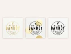 Boite Pause Maison Dandoy 4