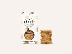Precious Little Dandoy Biscuit Caramel Beurre Sale