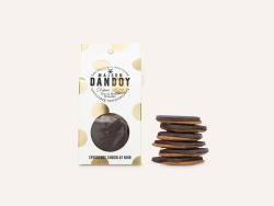 Precious Little Dandoy Speculoos Chocolat Noir