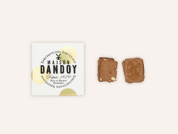 Spectaculoos Speculoos Maison Dandoy