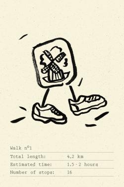 Dan Site Walk1 2