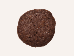 Biscuit Chocolat Maison Dandoy