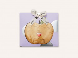 Pomme Amour Lavande Il Il
