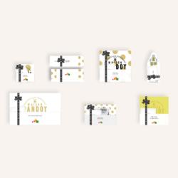 Dan Company Offer Icono Simulation Boxes13