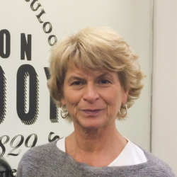 Christine Maison Dandoy