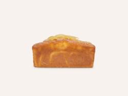 Cake Citron Maison Dandoy