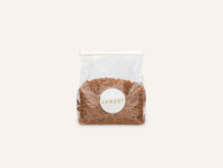 Speculoos Poudre Maison Dandoy