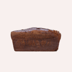 Cake Chocolat Dandoy